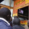 Crimes against humanity charges brought against Kenyan presidential candidates