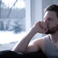 Tend to feel low after drinking? Here are 7 reasons why