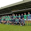 Limerick cut 7 players from panel ahead of hurling championship campaign