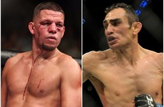 McGregor's manager: Diaz and Ferguson should fight for the next shot at Conor