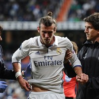 Bale ruled out of Champions League semi-finals as El Clasico start backfires