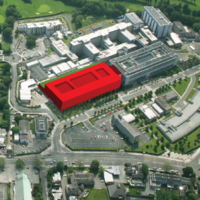 St Vincent's chairman: Any legal medical procedure will be carried out at new maternity hospital