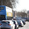 Get stressed out sitting in traffic jams? One TD says it's impacting on people's quality of life