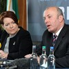 Gardaí: 'There were issues with how some homicides were classified'