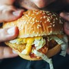 Belief that saturated fat clogs arteries is 'just plain wrong'