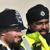 'It'll grow on you': Gardaí demand the right to wear a beard on duty