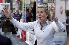 'Harmful and offensive': Complaint against Katie Hopkins' Today FM appearance rejected