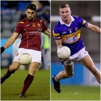 Brogan v Kilkenny - here are the fixture details for Dublin senior football second round