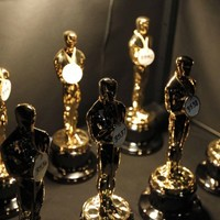 WATCH: The Oscars 2012 nominations are announced
