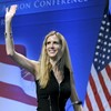 Fear of protester violence stopped US hard-right pundit Ann Coulter speaking at Berkeley