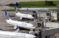 United Airlines will give passengers up to $10,000 for giving up seats on oversold flights