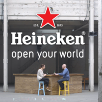 Why that 'powerful' Heineken ad is just as problematic as Kendall Jenner's Pepsi ad