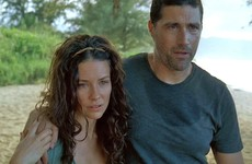 16 memories from when the whole country was obsessed with Lost