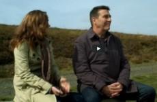Full list of Oscar 2012 nominees: Two Irish shorts nominated