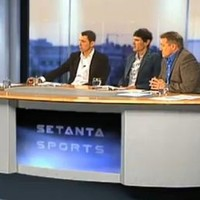 WATCH: Paul Kimmage and Ian O'Riordan's heated discussion about Martin Fagan