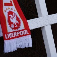 Liverpool's day in the dock as second bidder emerges