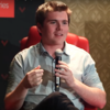 Stripe's Irish co-founder on becoming a billionaire: 'I still live a relatively unchanged life'