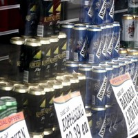 Oireachtas committee recommends new rules on alcohol advertising