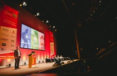 GIVEAWAY: We've got FREE passes to one of Ireland's top events for entrepreneurs