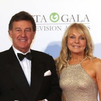 Jackie Lavin and Bill Cullen to face off in court over alleged €1m house purchase deal