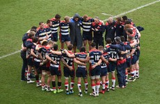 Relegated Bristol could be handed Premiership lifeline