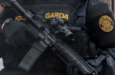 Waterford terrorism arrests: Man due in court today, woman released