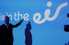 Eir boss: 'We're the only party doing anything of any substance in rural Ireland'