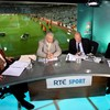 Heated: 6 more combustible TV panel debates