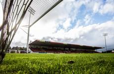 Venue confirmed! Derry City will play their Europa League games in Sligo