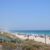Irishman, 28, drowns in swimming accident in Perth