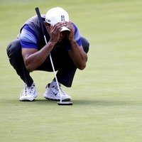 Woods hoping to resume good play in Abu Dhabi