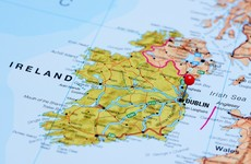 Here are the things that must happen before and after a united Ireland becomes a reality