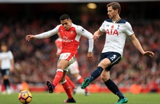 Who to back in the North London Derby and more Premier League bets to consider