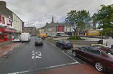'Go home, motherf***er': Monaghan man told to pay compensation to business owner he abused