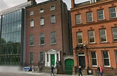 €40 million luxury hotel gets green light on site of iconic Stephen's Green building