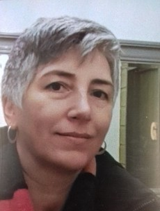 Body of woman missing from Wicklow home found
