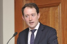 Government has 'no intention' of restricting internet freedom - Sherlock