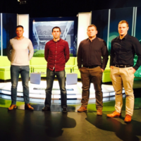 GAA community expresses disappointment as TG4 bids farewell to Seó Spóirt
