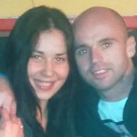 Gardaí begin search in Louth as part of investigation of missing couple