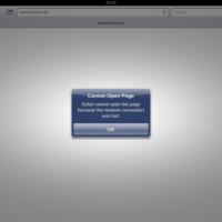 Government websites taken offline in Anonymous #OpIreland attack