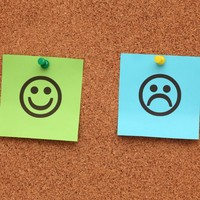 Poll: Are you happy with your life at the moment?