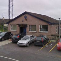 A Cork cyclist hit by a car last week has died in hospital