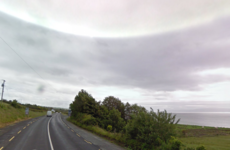 'Two of the funniest lads there was': Tributes paid to friends who died in Donegal crash