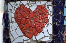 Love lost? Uzbekistan cancels Valentine's Day