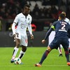 Mario Balotelli throws French title race wide open