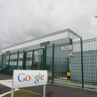 Ireland's demand for energy is rising fast - and it's mainly due to data centres