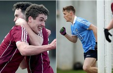 10 U21 footballers who could make their mark in the All-Ireland senior championship