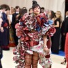 All the best looks from last night's celeb-packed Met Gala