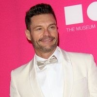 How does Ryan Seacrest manage to do all of his 327094 jobs? We've got some theories