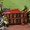 'Revolutionary' plan to wipe existing world records in athletics